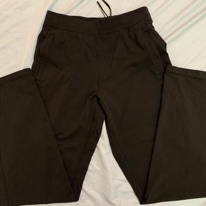 Lululemon Kung fu pant in excellent condition
